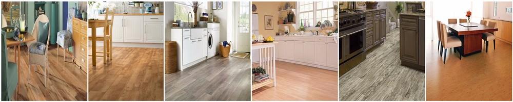 low cost high quality light grey oak wood vinyl pvc flooring