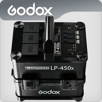 Portable Power Inverter Leadpower Lp 450x View Portable Power Inverter Godox Oem Product Details From Godox Photo Equipment Co Ltd On Alibaba Com