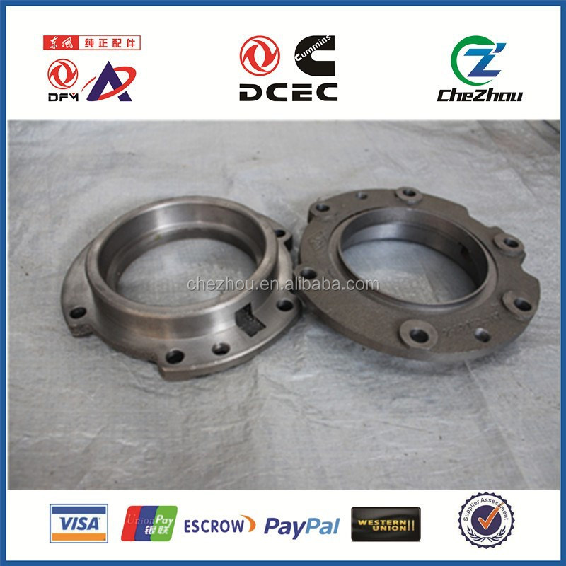 oil sealing seat for sale diesel engine 25Z33-02170