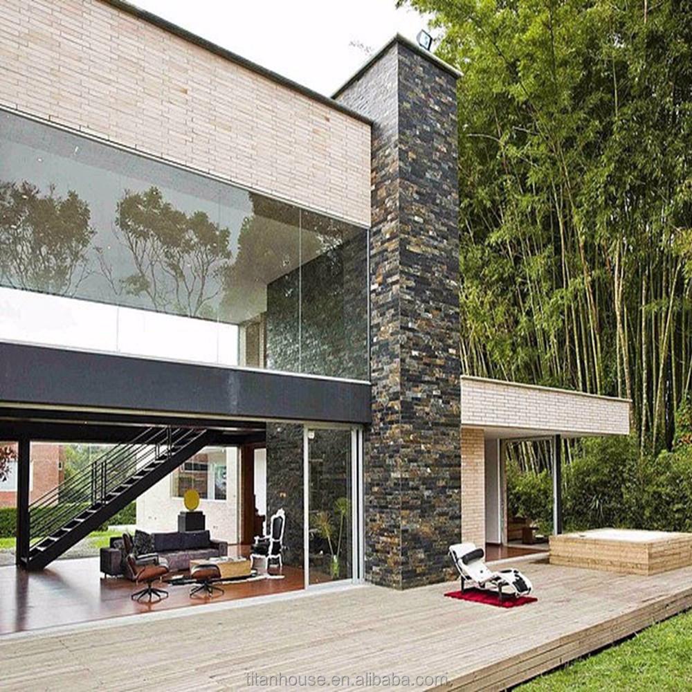 philippines pr fabriqu e maison maisons plans conception maisons pr fabriqu es id de produit. Black Bedroom Furniture Sets. Home Design Ideas