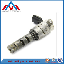 NEW 15330-20010 VVT-I Thời Gian Solenoid Valve Cho <span class=keywords><strong>Toyota</strong></span>/Lexus <span class=keywords><strong>V6</strong></span> 3.0 3.3