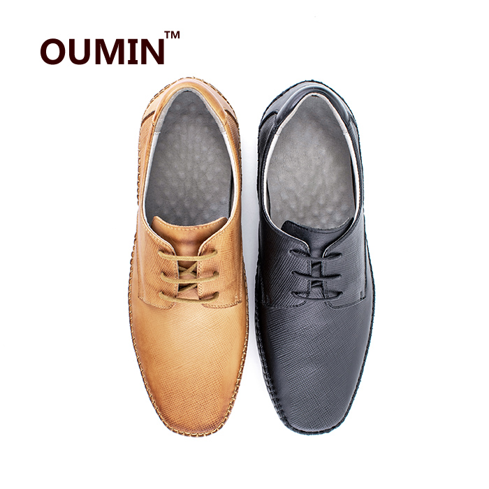 outsole leather rubber latest shoes shoes men driving shoes design casual men soft soft SwqOwfxv1