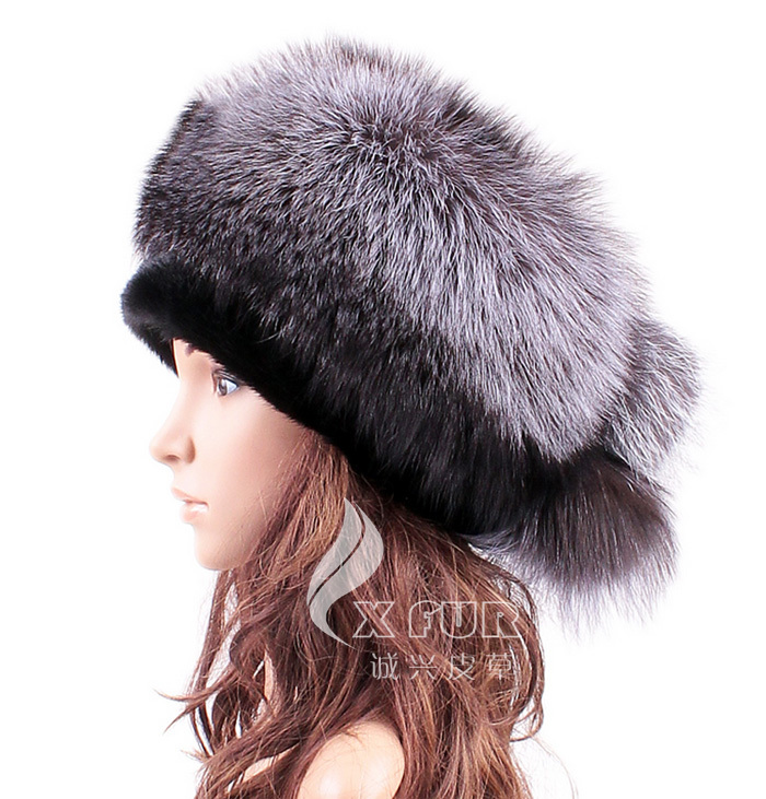 432e54b96d946 Get Quotations · EMS FREE SHIPPING CX-C-163 S 2015 Winter Wholesale Style  Genuine Silver