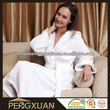px solid color floor length bathrobe - buy floor length bathrobe