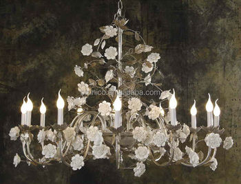 Marchetti illuminazione essentia s sospensione con cristalli