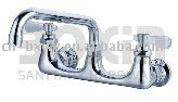 Water Tap---Commercial Kitchen