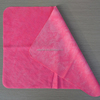 Auto aquadry pva artificial chamois drying towel