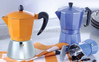 2015 One Cup Coffee Maker/pink Coffee Maker/blue Coffee Maker ...