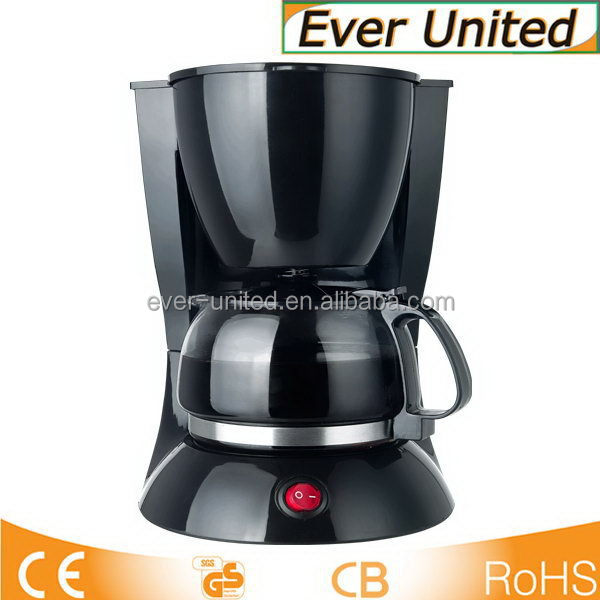 breville aroma fresh coffee machine
