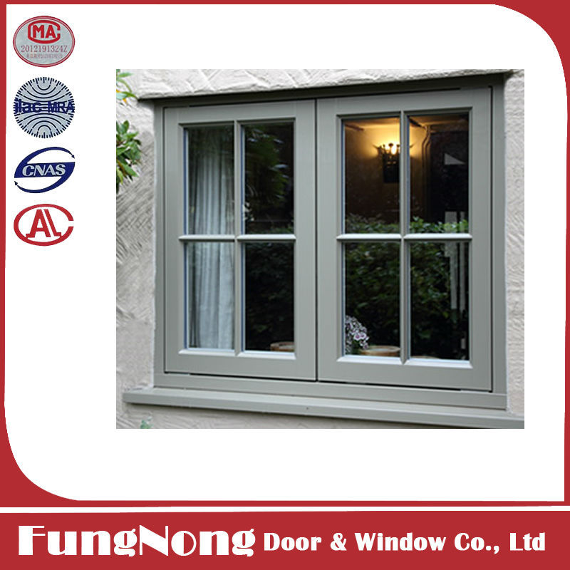 Aluminium Windows India Designs Hot Sale House Window