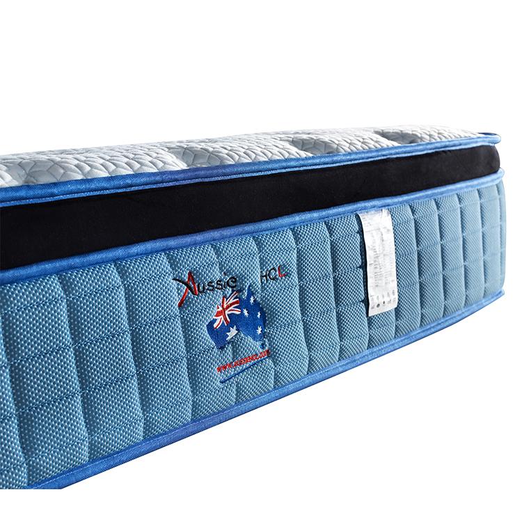 manufacturer spring for mattress cheap sponge mattress hcl furniture store