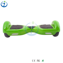 Multifunctional Made in China classcial for adults Yongkang a hoverboard