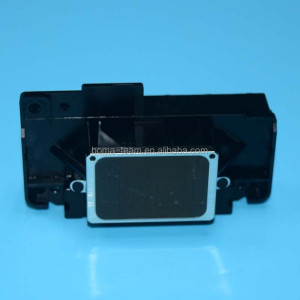F151000 F151010 F166000 printhead for epson r230 printer head for epson r220 r210 r310 r350 r300 r230 sublimation print head