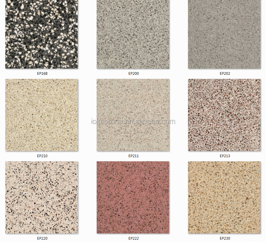 ... Floor Tile,Terrazzo Floor Tile,Terrazzo Tile Pricing Product on