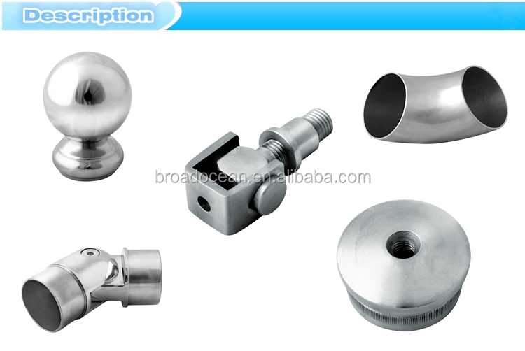 Rectangular Aluminum Tube Connectors - Buy Aluminum Tube Connectors,25mm  Tube Connectors,Square Tube Connector Product on Alibaba com