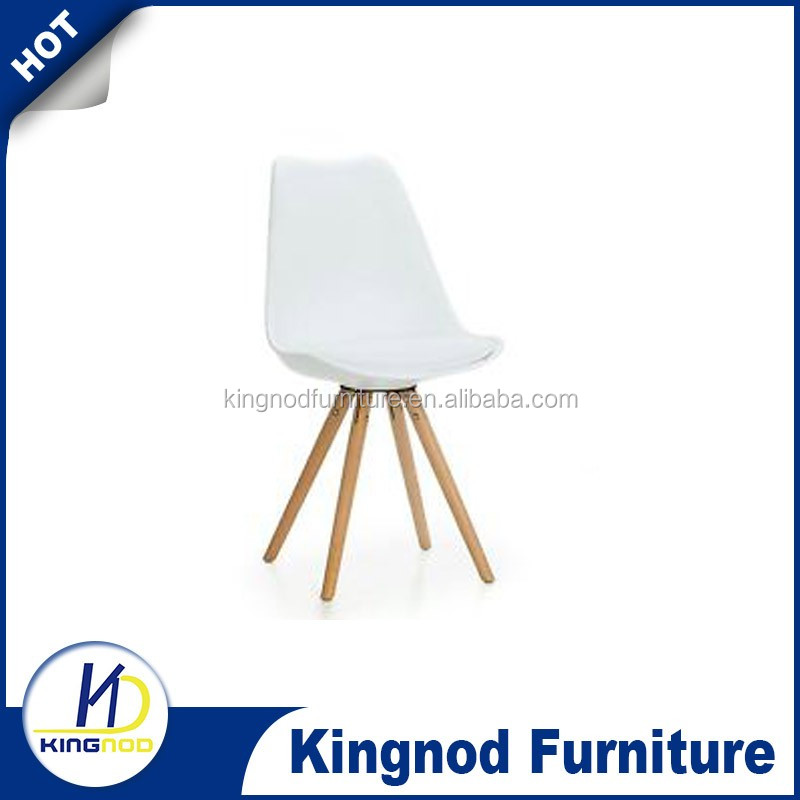 Cafe Chair  Cafe Chair Suppliers and Manufacturers at Alibaba com. Plastic Bistro Chairs Wholesale. Home Design Ideas