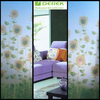 window film clear bathroom glass film buy decorative window