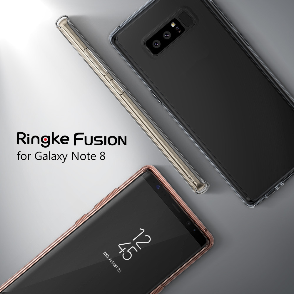 Ringke Suppliers And Manufacturers At Rearth Samsung Galaxy S6 Fusion Crystal View