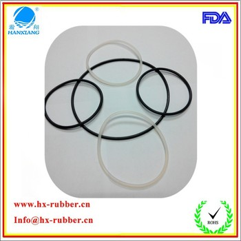 High Quality Rubber Ring / Lastik O Ring/rubber O-rings - Buy Rubber ...