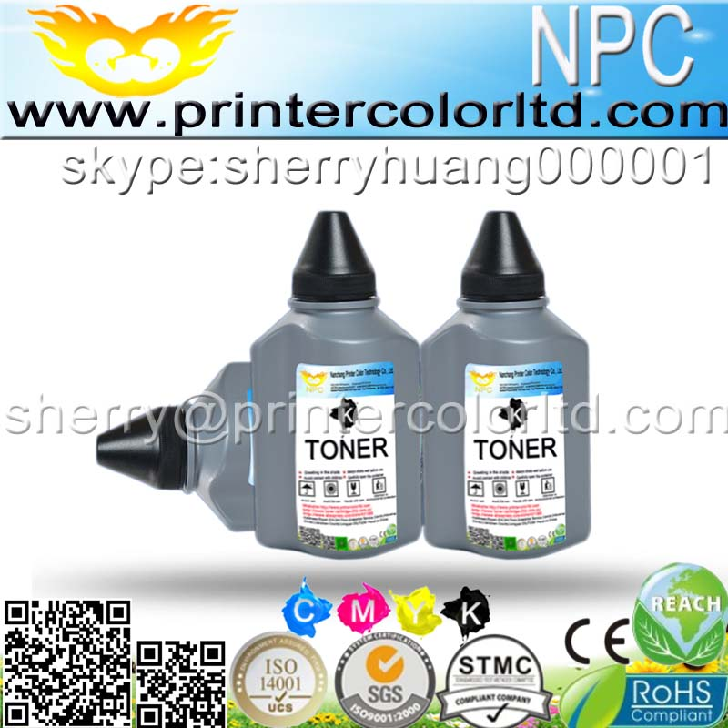 toner for Samsung MultiXpress SL-4250 RX MLT-708-S D708-L SL K4300LX K4300 /ELS/XIL/XAA/SEE black photocopier POWDER