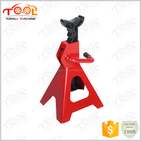 Factory Directly Provide Best Sales Car Jack Stands For Sale