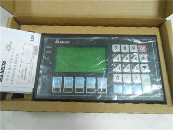 Tp08g-bt2 Delta Hmi 3 8 Inch Text Panel Tp Text Display - Buy Text  Display,3 8 Inch Panel,Delta Panel Product on Alibaba com
