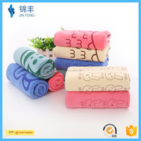 manufacturer of good quality 100% used hotel towels sports towelgift towelsJF666