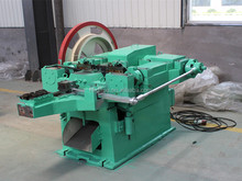 concrete nails making machine for cable clips