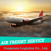 China air freight forwarder to Bologna ---Abby (Skype: colsales33)