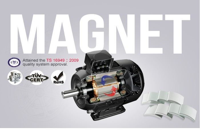 Customized Cheap Magic Cube/rubik's Cube/rubik Cube Magnet For ...