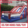 2013 gaint offer inflatable slides/inflatable slides for sale