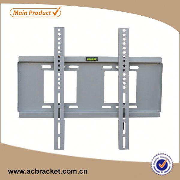 Professional Factory Supply!! lcd projector ceiling wall mount bracket