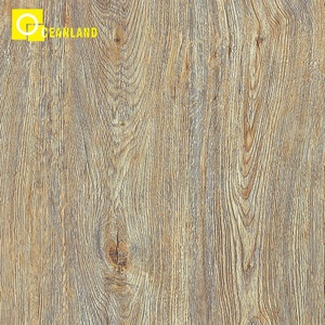 60x60 house decoration rustic acid resistant floor ceramic tile