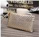 Wallet Women 2017 Wholesale Purse Handbags Wallet Bag