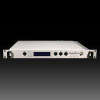 1550nm AGC CATV Fiber Optical Transmitter with Best Price