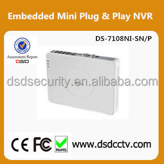 hikvision ds 7108ni sn p firmware
