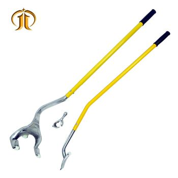 Tire Changing Hand Tools >> Tire Changing Hand Tool Tire Removal Tool