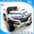 2017 2 seat toy car 12V electric hummer ride on car kids toys