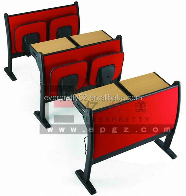 College Study Table, College Study Table Suppliers And Manufacturers At  Alibaba.com