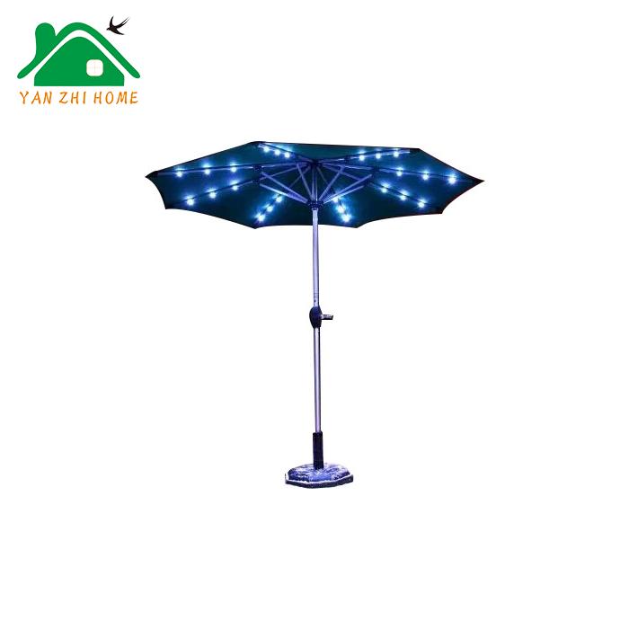 Good Waterproof Patio Umbrellas, Waterproof Patio Umbrellas Suppliers And  Manufacturers At Alibaba.com