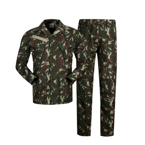 Military uniform,army dress,indian army dress uniform