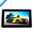 Commerical interactive touch all in one wall mount POE tablet 21.5 inch best selling