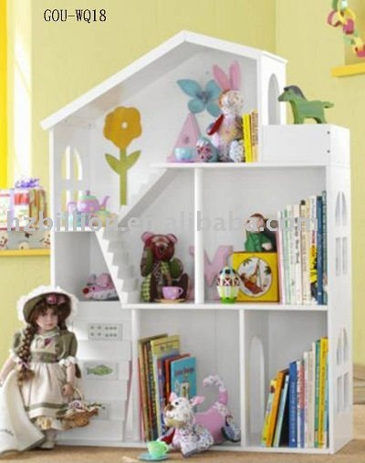wooden 3 storey doll house bookcase buy mini wooden house toydoll accessorieswooden doll furniture product on alibabacom bookcase dolls house emporium