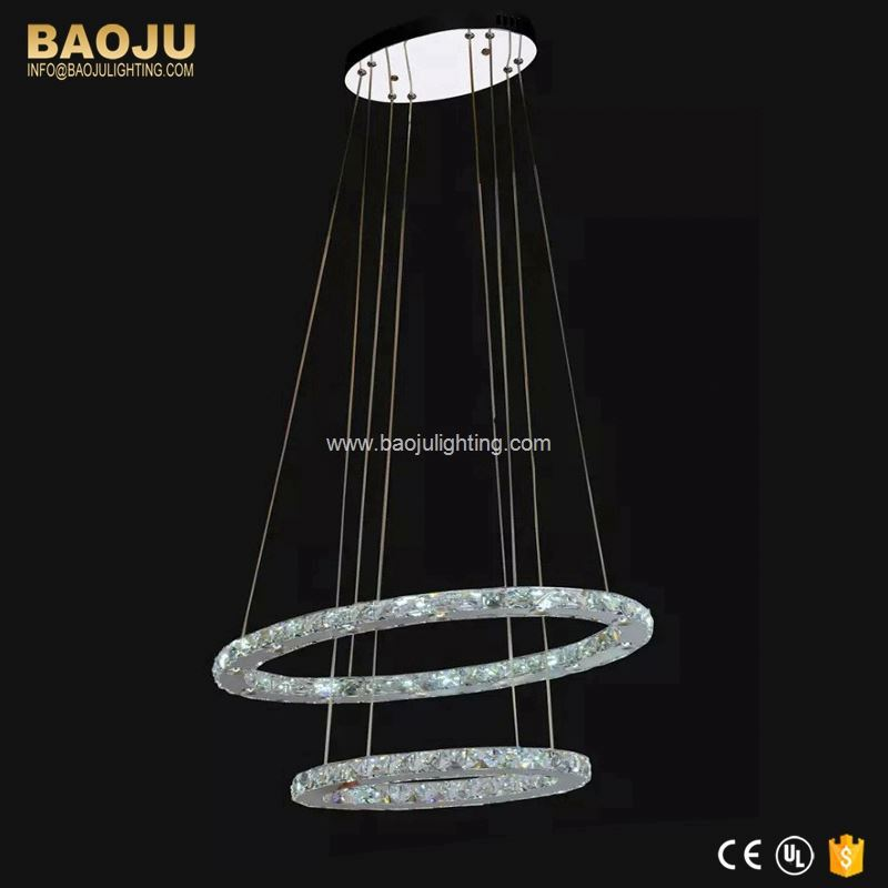 Dining Table Decoration Crystal Chandelier Prism Crystals For Sale Philippines