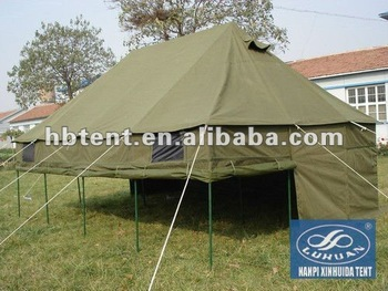 desert military tent/army tent/desert camouflage tent & desert military tent/army tent/desert camouflage tent View nomex ...
