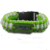 Outdoor Camping Equipment Paracord Survival Bracelet with Shoelace Charm