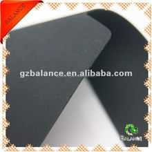 High quality hypalon fabric, haypaln rubber sheet, inflatable boat hypalon