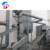 Runda LD-1000 0.8-1 T/h Hot Populaire Afval Lood-zuur Batterij Recycling Machine Prijs Afval Lithium Batterij Recycling Plant
