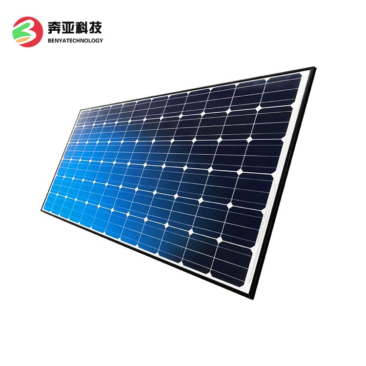 sun solar panel solar power bag solar cell photovoltaic panel