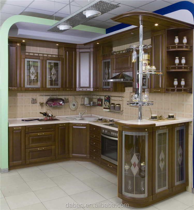 aluminum glass cabinet doors kitchen aluminum glass cabinet doors kitchen suppliers and at alibabacom